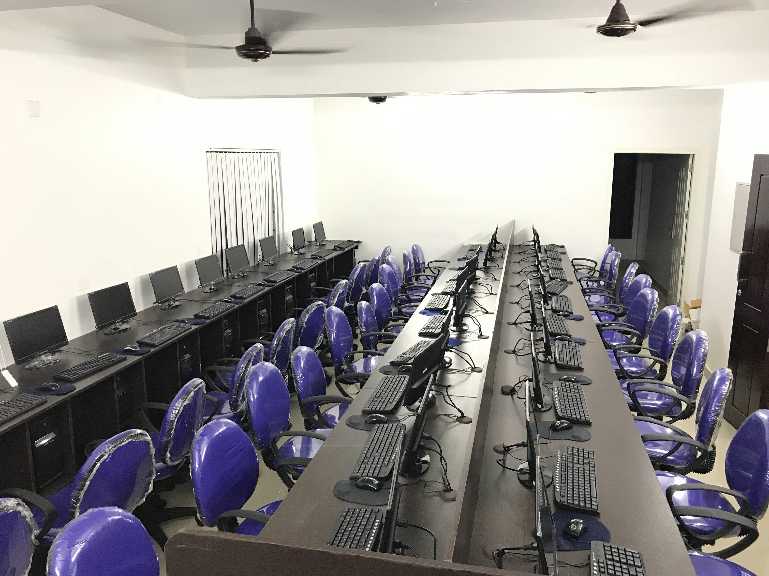 Bank Coaching in Kollam