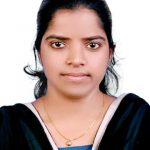 SSC Coaching in Kollam