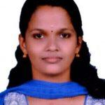 SSC Coaching in Kollam